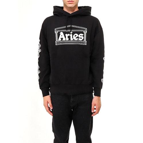 Aries Logo Sweat-Shirt