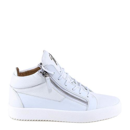 Giuseppe Zanotti Sneakers