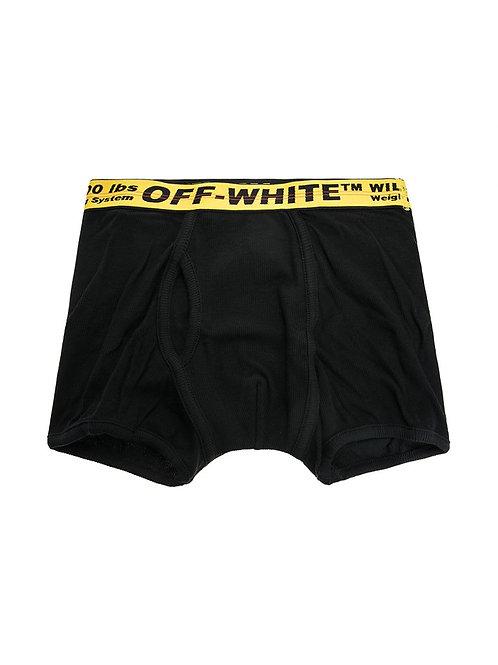 Off-White c/o Virgil Abloh Boxer Shorts