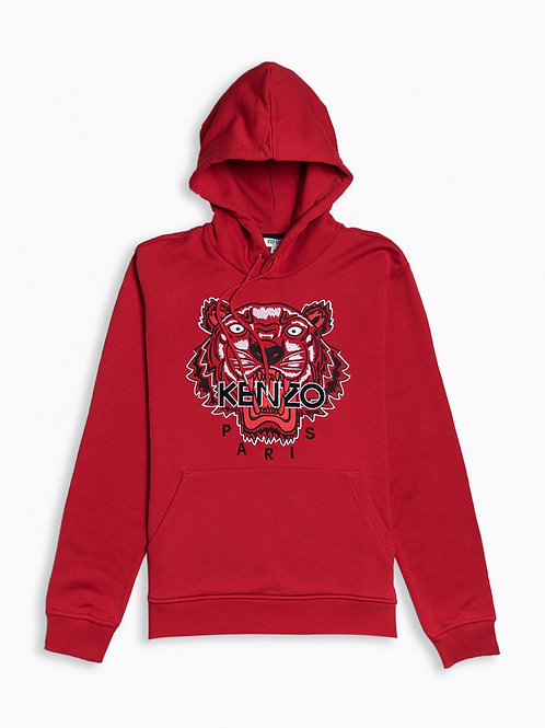 Kenzo Tiger Sweat-Shirt