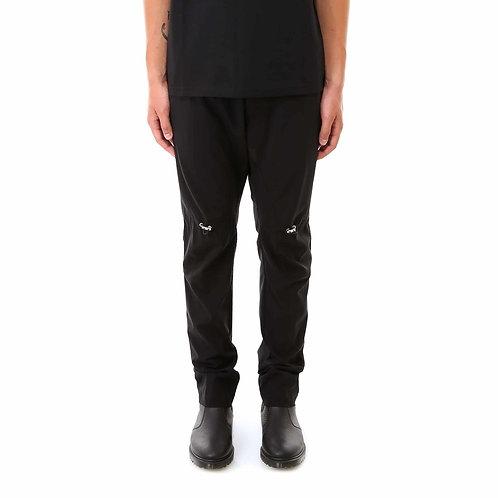 1017 Alyx 9SM Tactical Pants