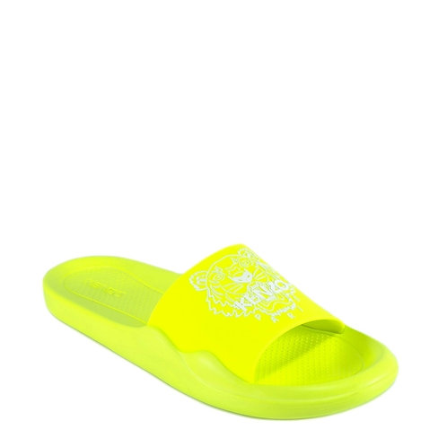 Kenzo Tiger Slides