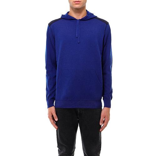 Canada Goose Sweat-Shirt