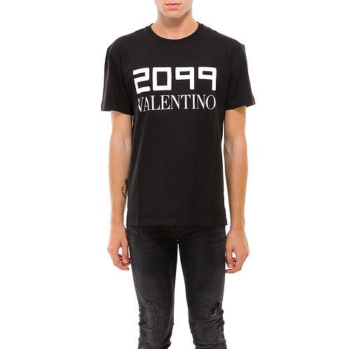Valentino 2099 T-Shirt