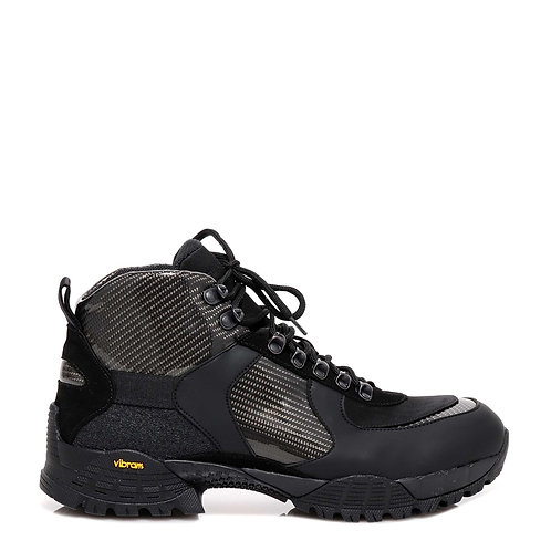 1017 Alyx 9SM Hiking Boots