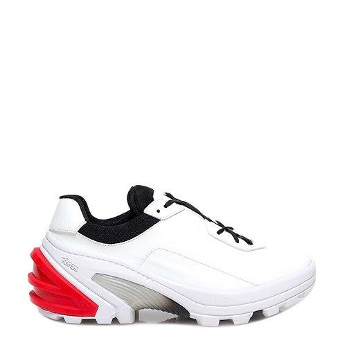 1017 ALYX 9SM Sneakers