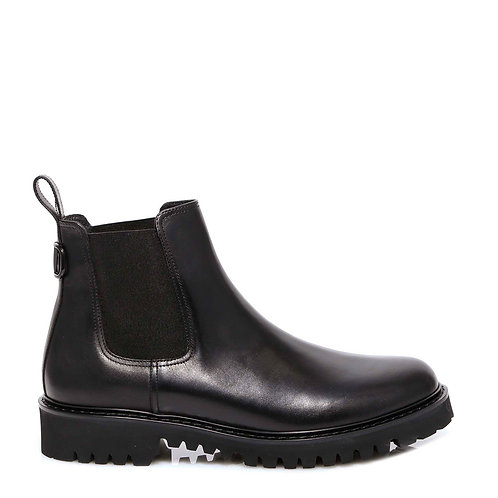 Valentino Garavani Ankel Boots