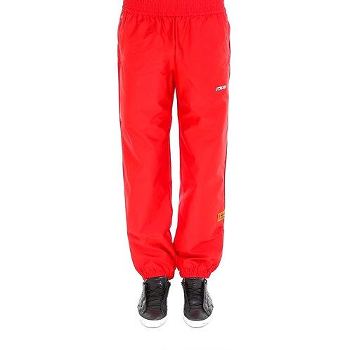 Heron Preston Sweat-Pants