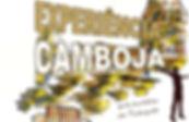 Guia em português em Siem Reap