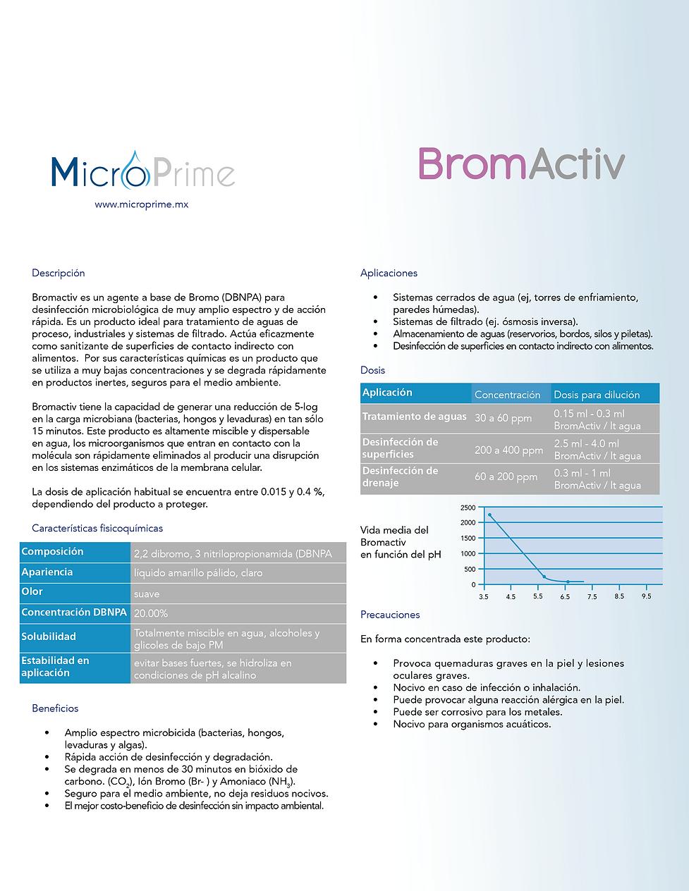 FT_BromActiv-2020 (1).png