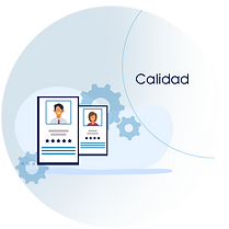 Valores_Calidad.png