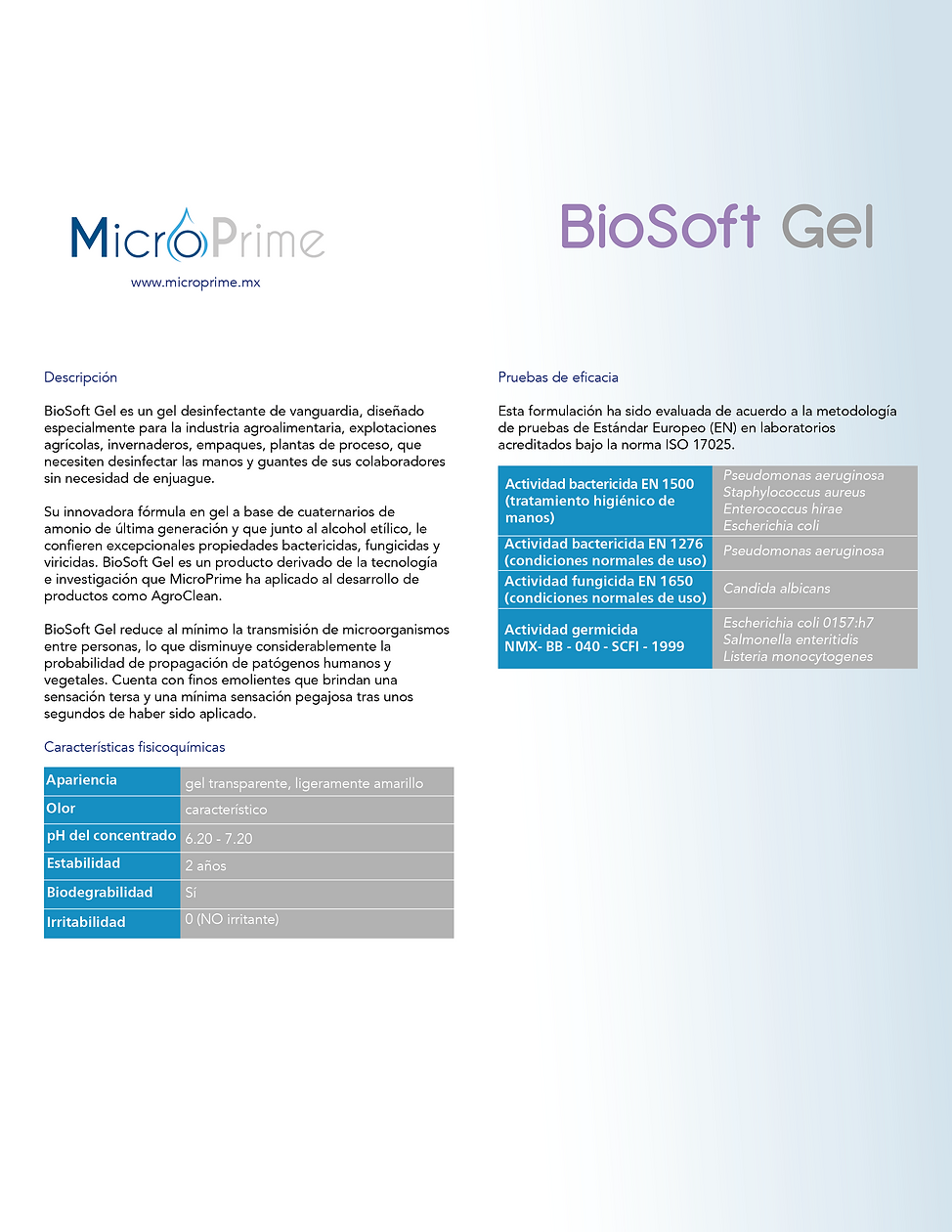 FT_BioSoft Gel-2020 (1).png
