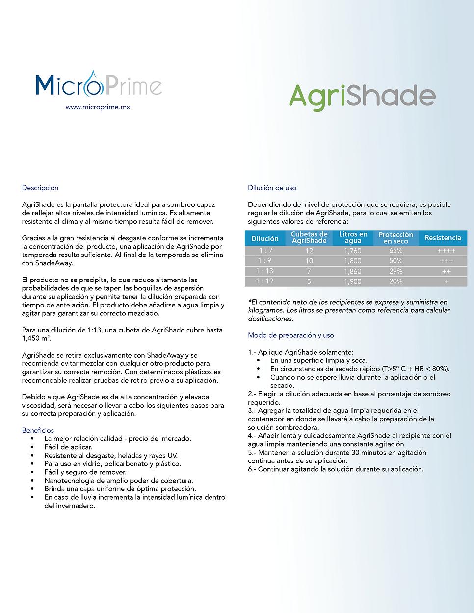 FT_AgriShade-2020 (1).png