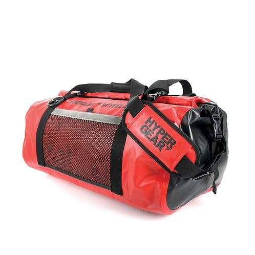 Hypergear Duffel Bags - Red -40L/ 60L