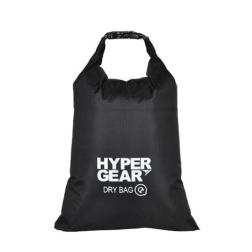 Hypergear Dry Bag Q