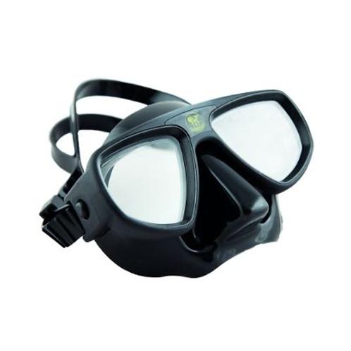 Poseidon Technica Dive Mask