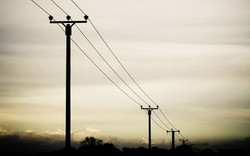 power-lines-wallpaper-