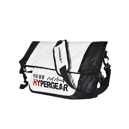 Hypergear Sling Bag Neo