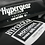 Thumbnail: Hypergear Sling Pac Machin