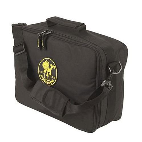 Poseidon Regulator Bag