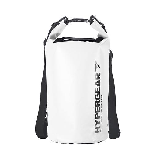 Hypergear Dry Bag - 30L