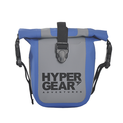 Hypergear Waist Pac