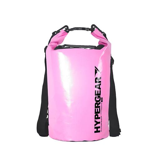 Hypergear Dry Bag - 20L