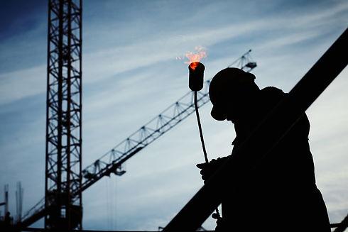 build-builder-construction-585418.jpg