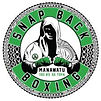 snapBACK gym.jpg