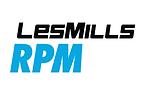 les-mills-rpm.png