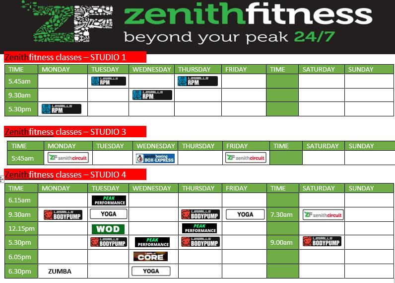 2021 June timetable.jpg