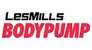 les-mills-bodypump-logo-vector.png
