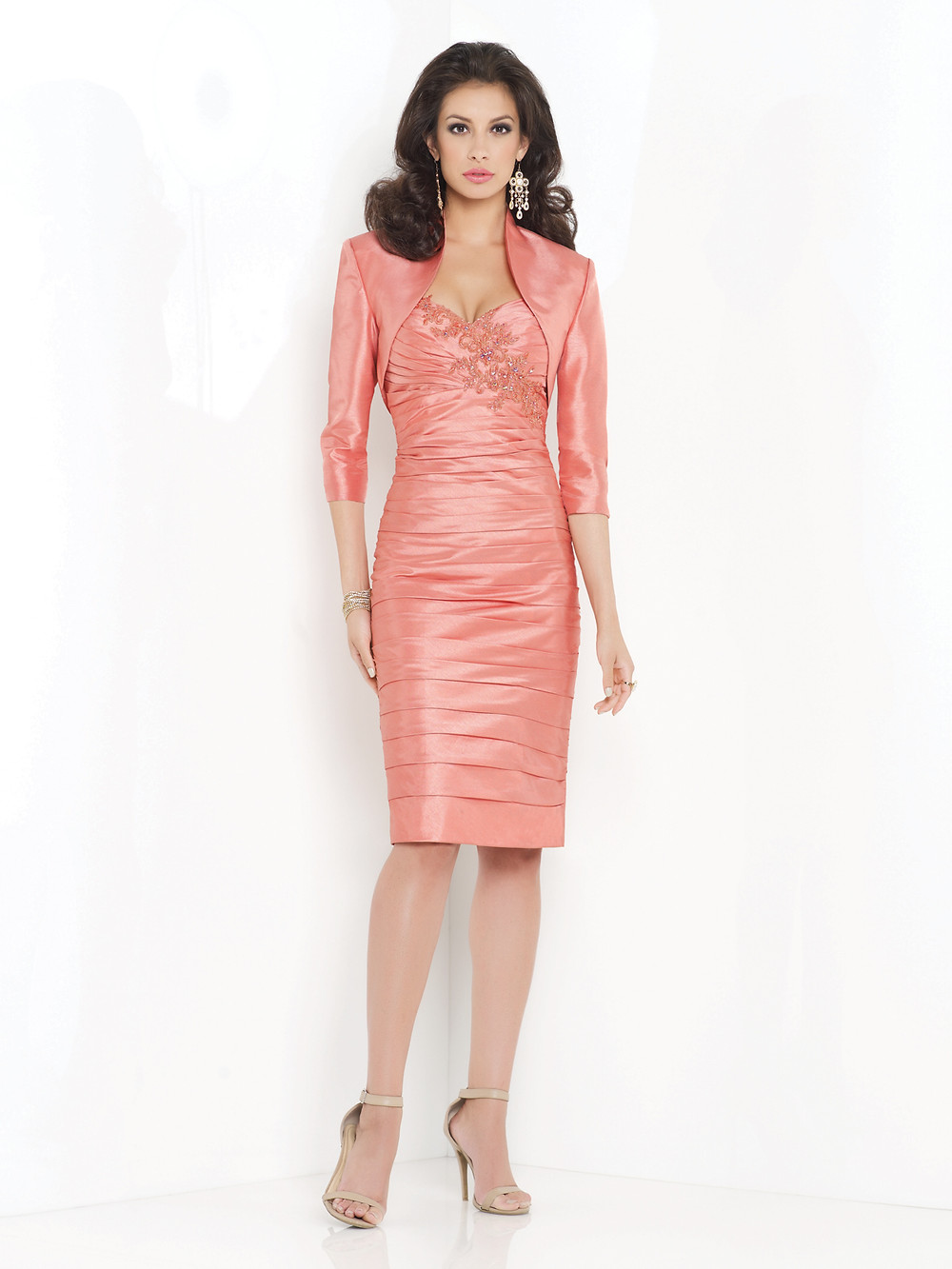 Social_Occasions_115854_Coral_Suit_L_Occasionwear_Ayr_Scotland