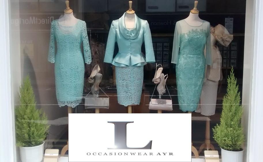 Carla_RuizWinter_2015_L_Occasionwear_Ayr_Scotland_Mother_of_Bride