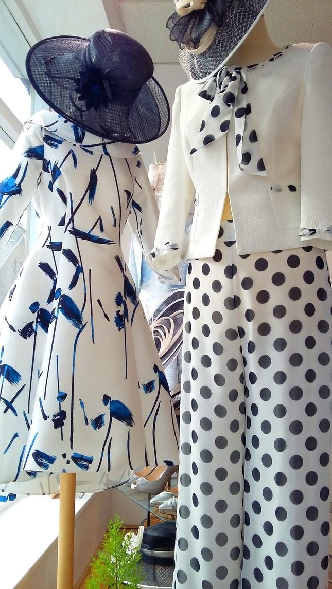Carla_Ruiz_L_Occasionwear_Ayr_Wedding_Outfits