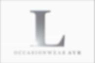 L Occasionwear Ayr logo.webp
