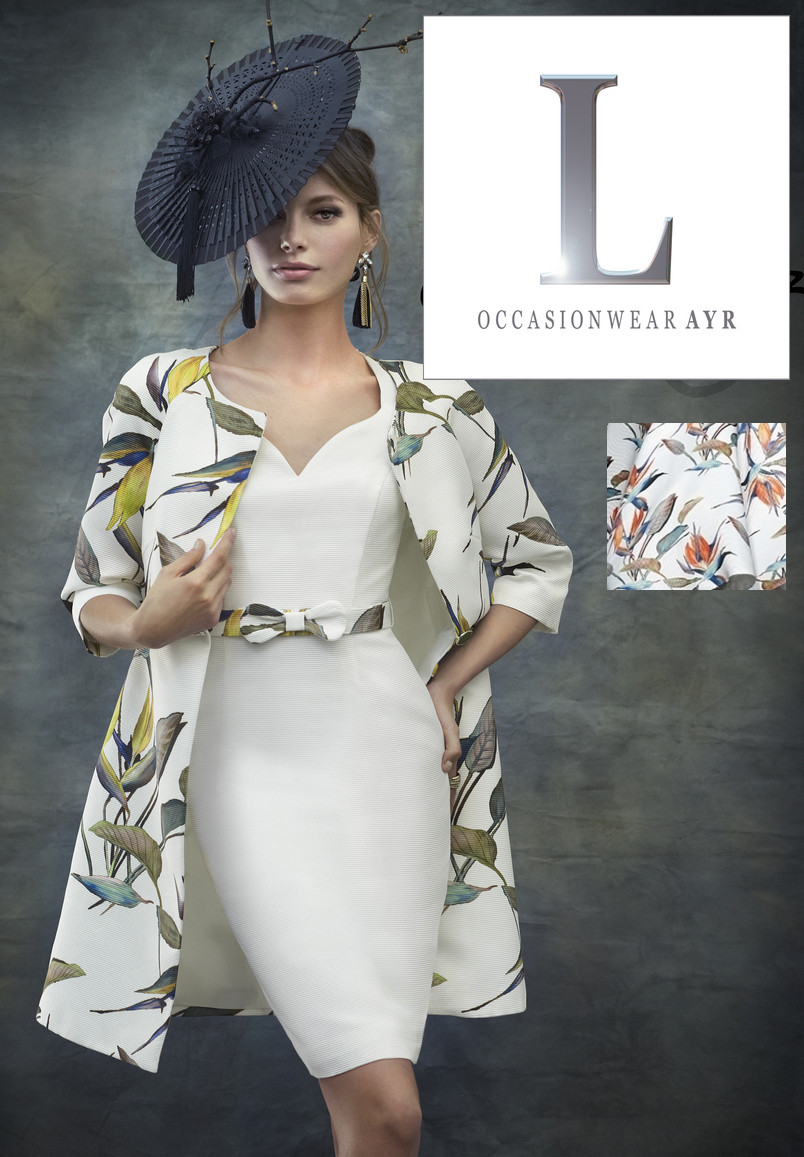 Carla_Ruiz_92898_L_Occasionwear_Ayr_Scotland_Suit