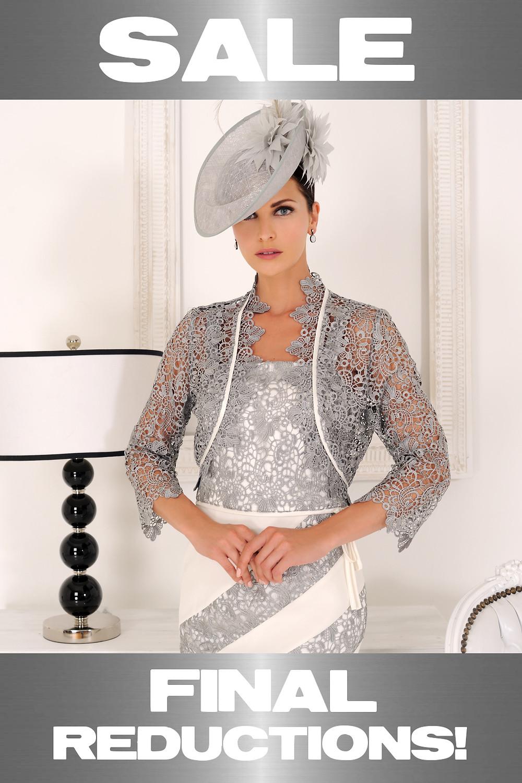 Mother_Bride_Groom_sale_L_Occasionwear_Ayr_Scotland