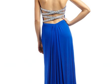 Prom Dresses 2014 coming soon!