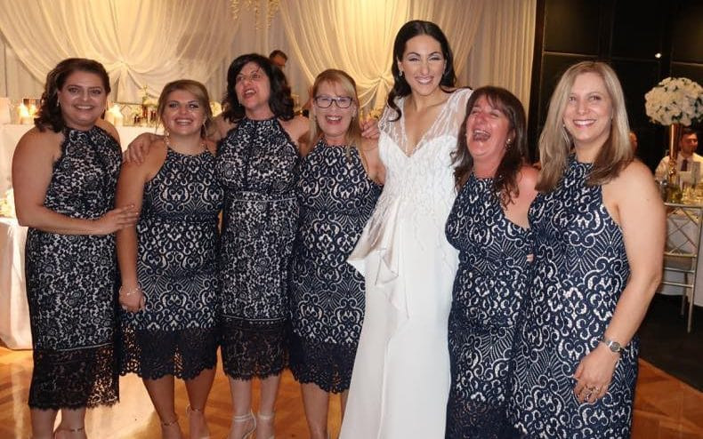 Guest_Dress_Wedding_L_Occasionwear_Ayr_Scotland