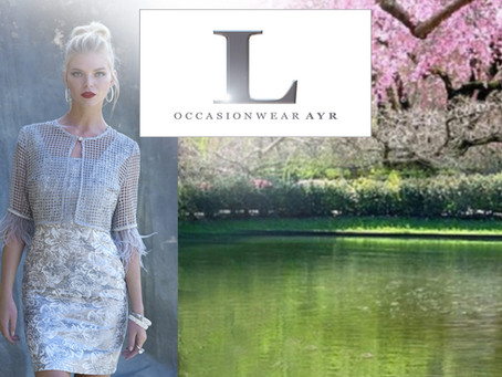 Looking for a fabulous Wedding Outfit?