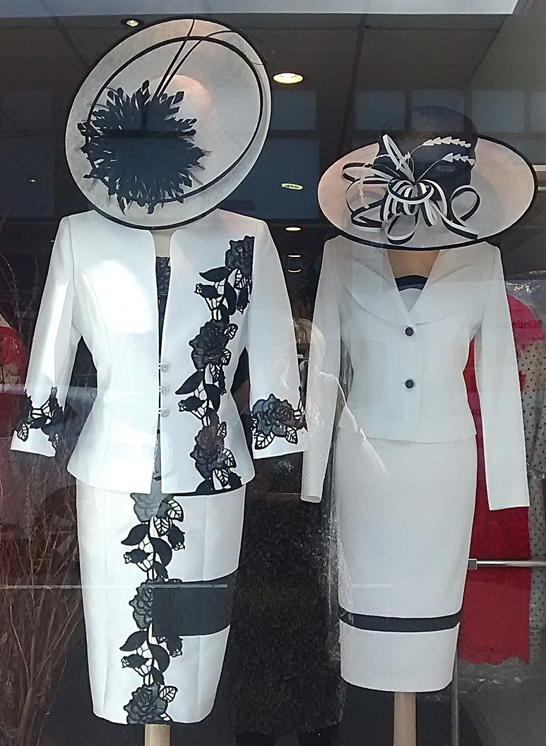 Mother_of_Bride_Groom_Black_White_L_Occasionwear_Ayr_Glasgow_Scotland