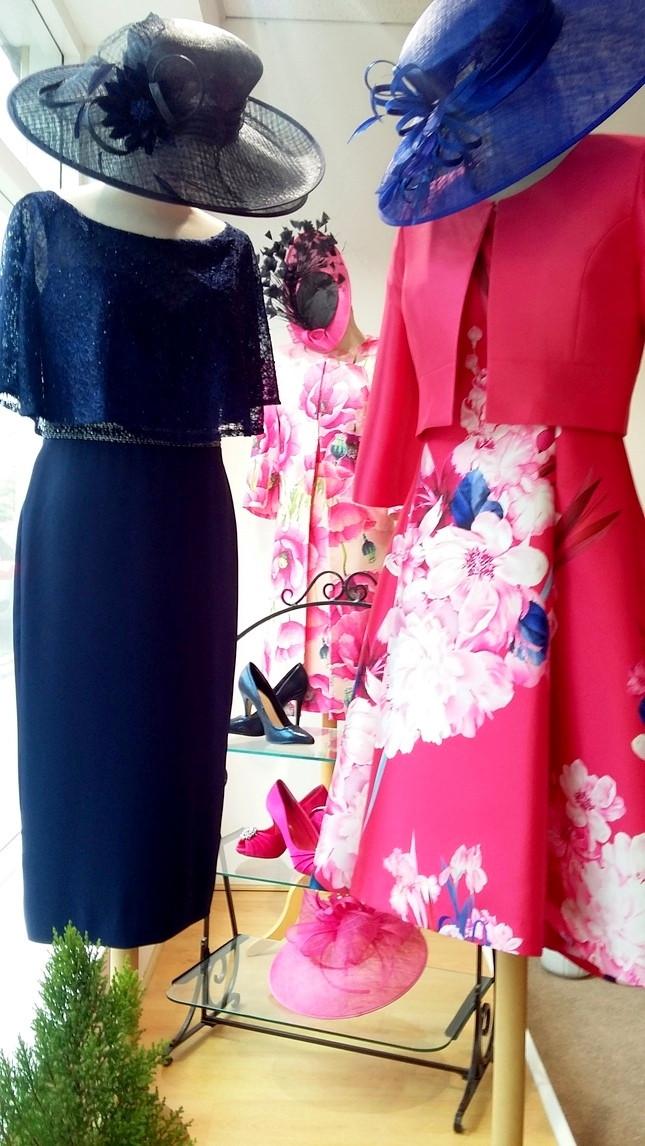Ella_Boo_Lizabella_Ayr_L_Occasionwear_Mother_Of_Bride_Groom_Outfits_Scotland