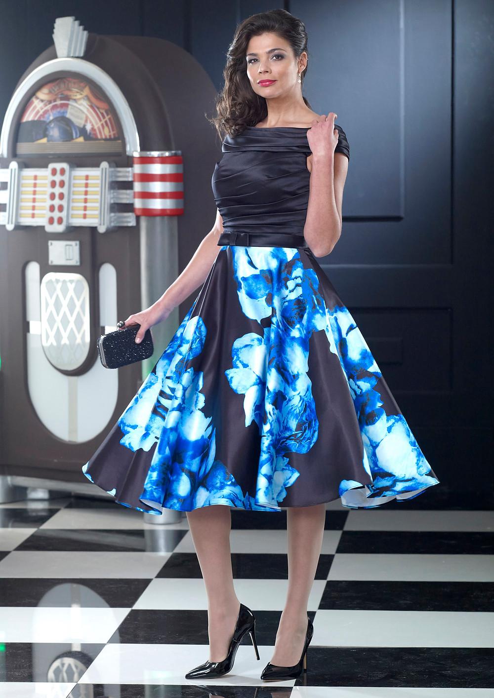 Veromia_VO2210_L_Occasionwear_Ayr_Scotland_Dress