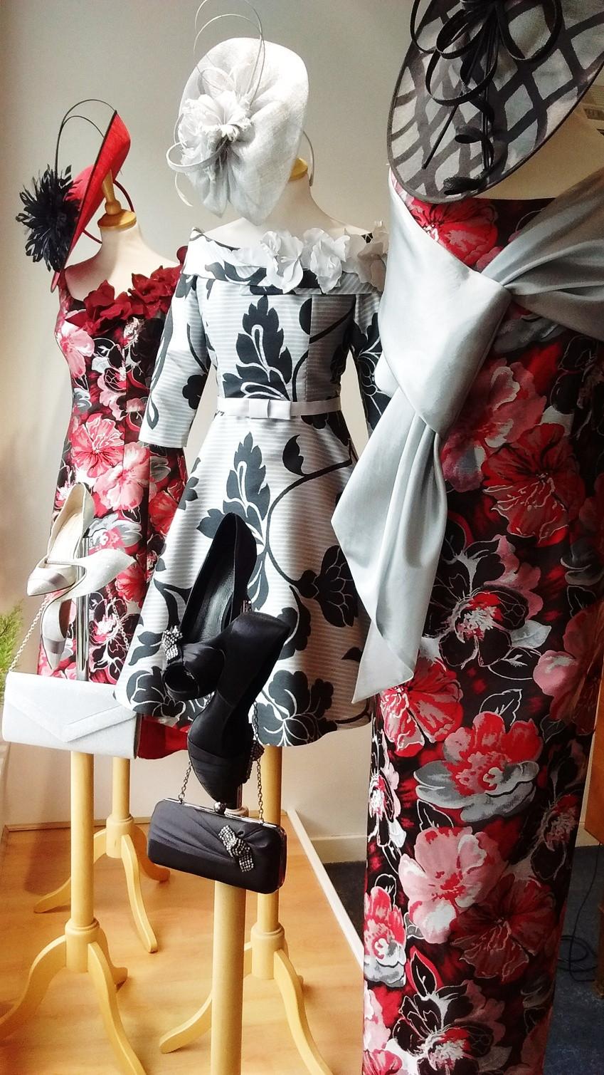 Carla_Ruiz_L_Occasionwear_Glasgow_Scotland