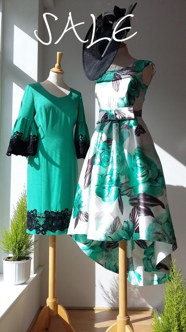 Carla-Ruiz_L_Occasionwear_Ayr_Dresses