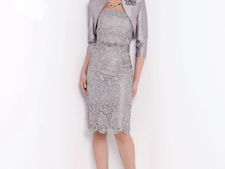 The perfect Occasion Outfit from Social Occasions!