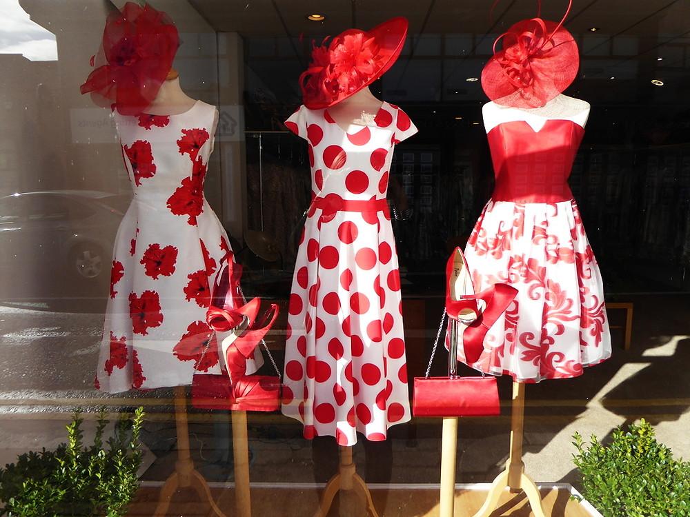 Wedding_Dresses_Mother_of_Bride_L_Occasionwear_Ayr_Scotland