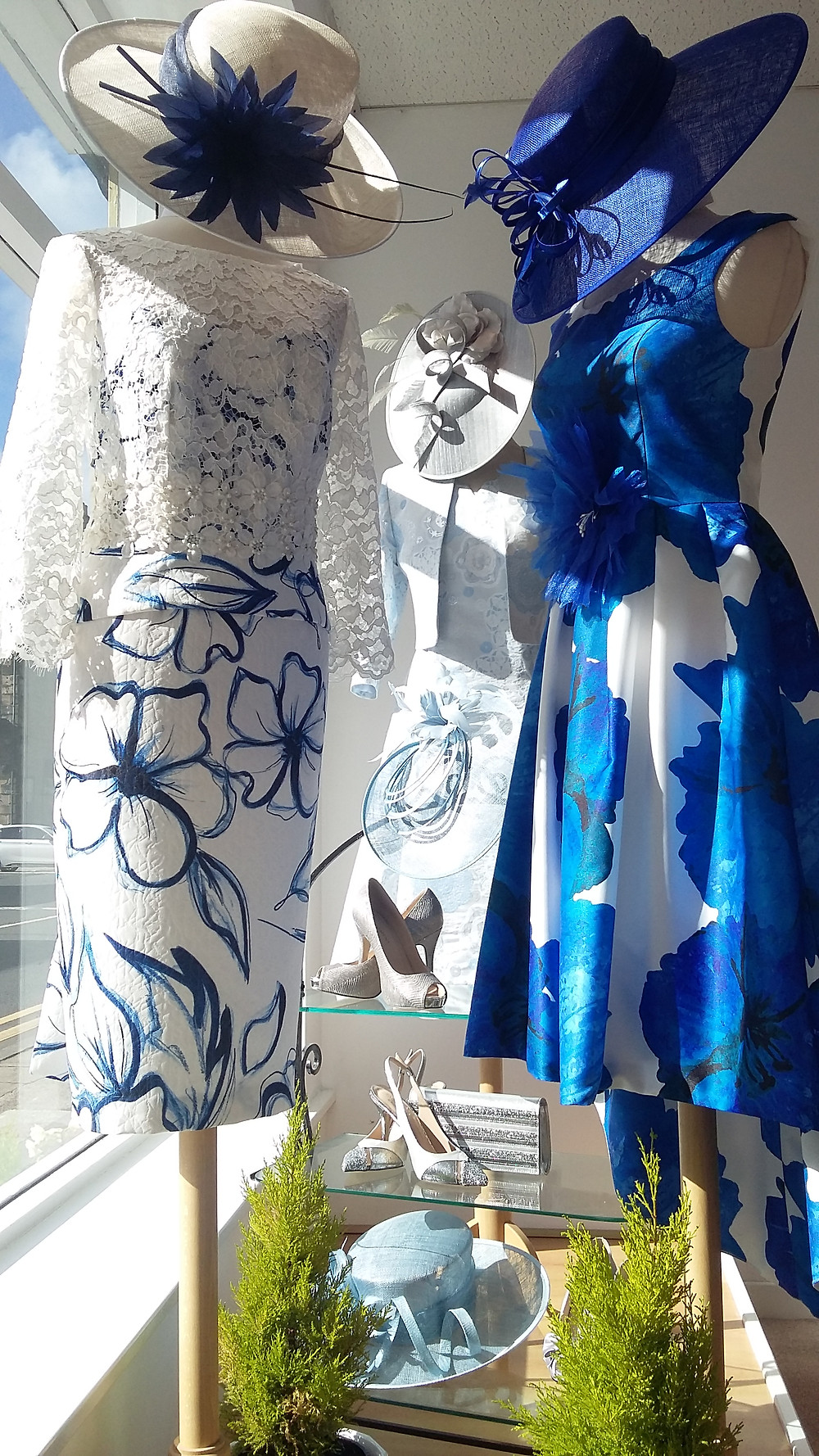 Mother_of_The_Bride_Groom_Outfits_Ayr_Glasgow_Scotland