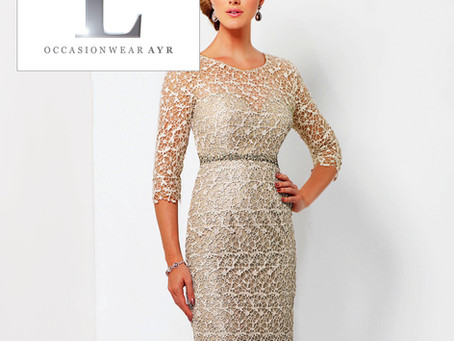 Now in stock and completely fabulous!